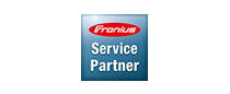 Fronius Service Partner [commpany_name]